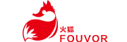 FOUVOR帆布包