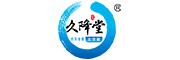jiujiangtang是什么牌子_久降堂品牌怎么样?