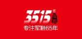 3515是什么牌子_3515品牌怎么样?