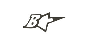 billsurf是什么牌子_billsurf品牌怎么样?