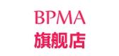bpma是什么牌子_bpma品牌怎么样?