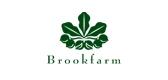 brookfarm麦片