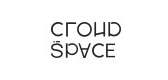 cloudspace是什么牌子_cloudspace品牌怎么样?