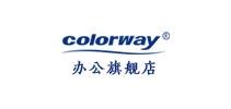 colorway办公照片打印机