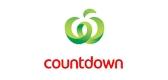 countdown膳食纤维粉