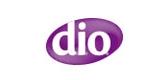 DIO是什么牌子_DIO品牌怎么样?