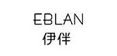 伊伴/eblan
