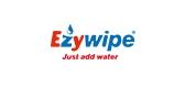 ezywipe一次性毛巾