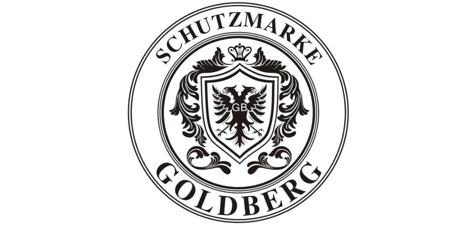 goldberg是什么牌子_戈德伯格品牌怎么样?