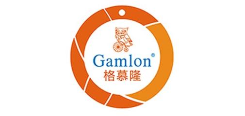 格慕隆是什么牌子_格慕隆品牌怎么样?