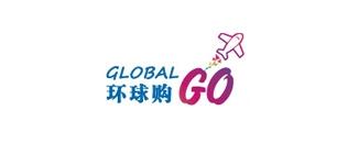 globalgo保湿唇彩