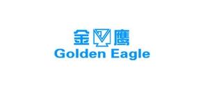 goideneagie是什么牌子_goideneagie品牌怎么样?