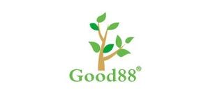 GOOD88是什么牌子_GOOD88品牌怎么样?