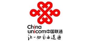 广州联通上网卡