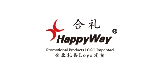 happyway服务激光笔