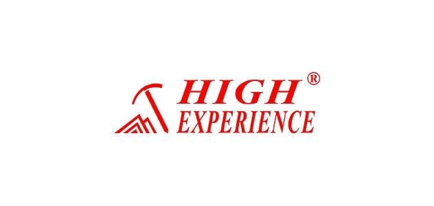 highexperience滑雪服