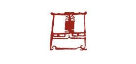 华萃家具挂椅