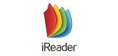 ireader閱讀器