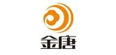 金唐logo