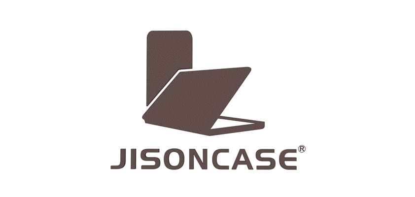 jisoncase苹果保护套