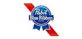 BLUE RIBBON是什么牌子_蓝带品牌怎么样?