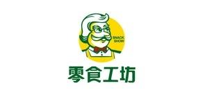 干蜜枣十大品牌排名NO.4