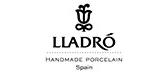 lladro是什么牌子_雅致品牌怎么样?