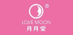 月月爱卫生巾