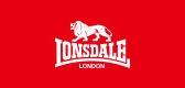 lonsdale冲锋衣