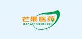 芒果大药房是什么牌子_芒果大药房品牌怎么样?