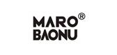 marobaonu是什么牌子_marobaonu品牌怎么样?