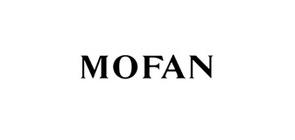 mofan收腰裙
