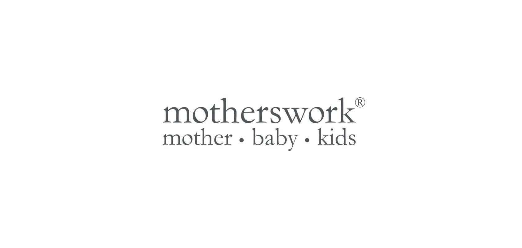 motherswork防水防晒喷雾