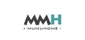 mumuhome是什么牌子_园艺品牌怎么样?
