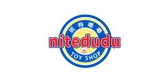 nitedudu是什么牌子_nitedudu品牌怎么样?