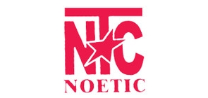 noetic是什么牌子_noetic品牌怎么样?