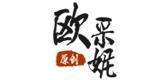 琥珀蜜蜡十大品牌排名NO.6