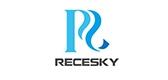 recesky玩具投影仪灯