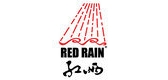 redrain运动是什么牌子_redrain运动品牌怎么样?