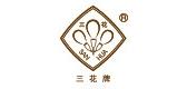 花茶十大品牌排名NO.8
