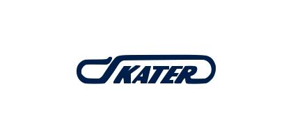 skater是什么牌子_skater品牌怎么样?
