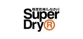 superdry是什么牌子_superdry品牌怎么样?