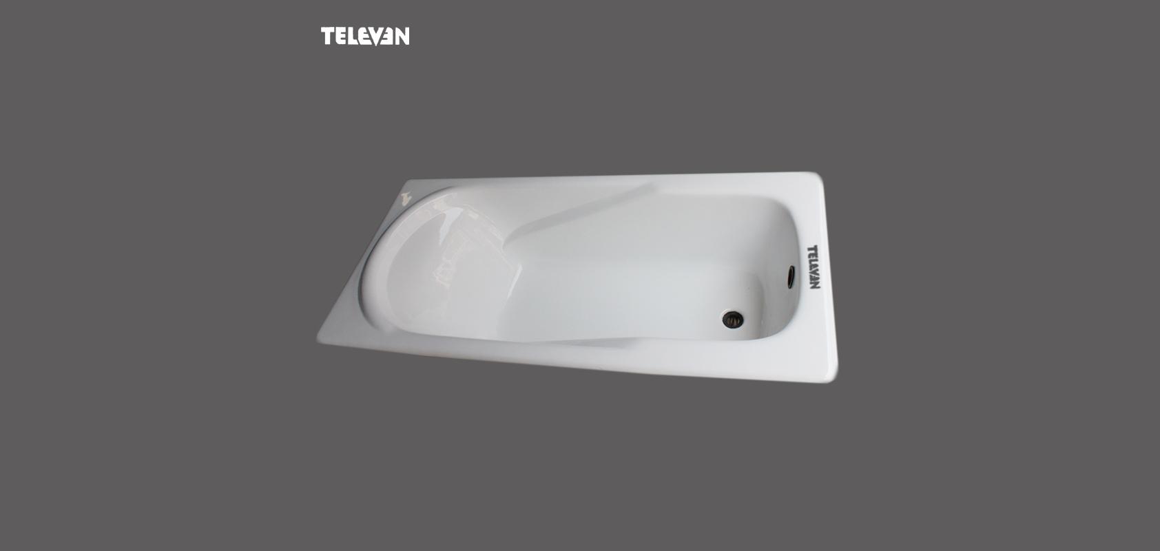 televen膳食纤维粉
