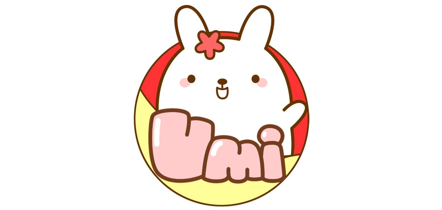 umi是什么牌子_umi品牌怎么样?