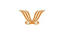 维也纳酒店是什么牌子_维也纳酒店品牌怎么样?