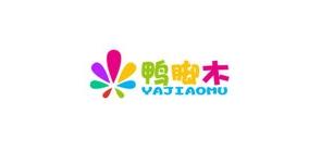 宝宝唐装十大品牌排名NO.3