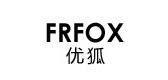 优狐是什么牌子_优狐品牌怎么样?