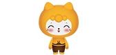 芸众小猫是什么牌子_芸众小猫品牌怎么样?