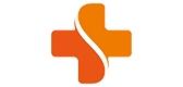纸护士是什么牌子_纸护士品牌怎么样?