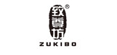 zukibo控鱼钳